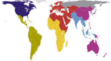 world_Map_social_media.png
