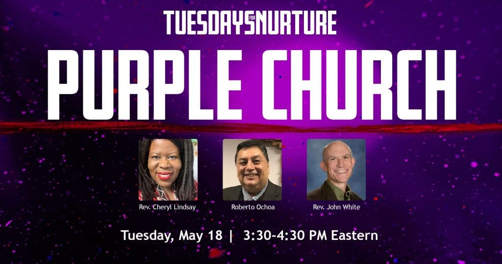 PurpleChurch-TuesdayforNurture-WPImage-Promotion.jpg