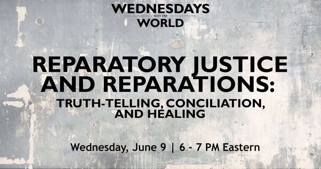 ReparatoryJustice-WednesdayswiththeWorld-WordPress-Promotion.jpg
