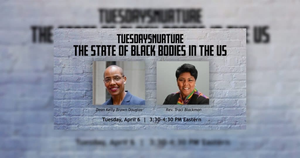 TheStateofBlackBodiesintheUS-TuesdayforNurture-WPImage-featuredimage