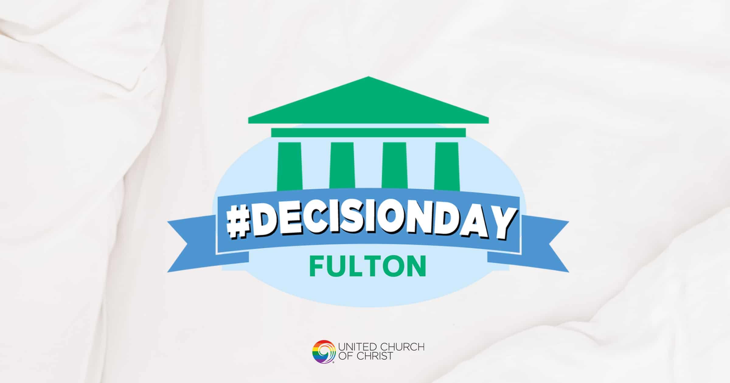 DecisionDay-WordPress-Promotion-GEN1.jpg
