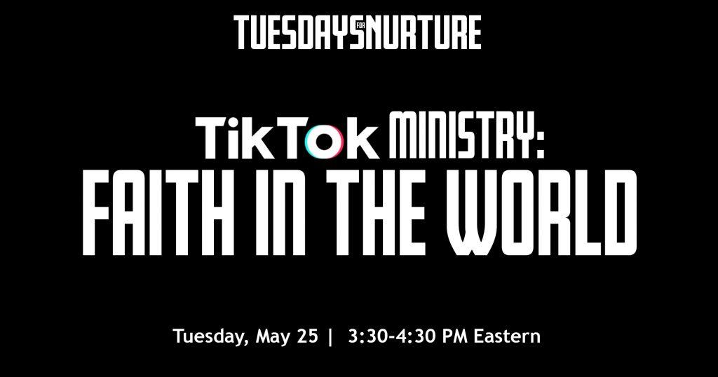 TikTok-TuesdayforNurture-WPImage-Promotion