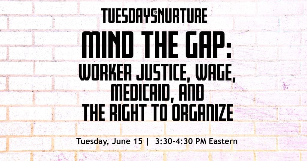 MindtheGapWJ-TuesdayforNurture-WPImage-Promotion