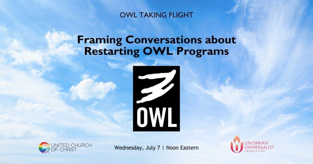 OWL-Taking-Flight-July-2021-WordPress