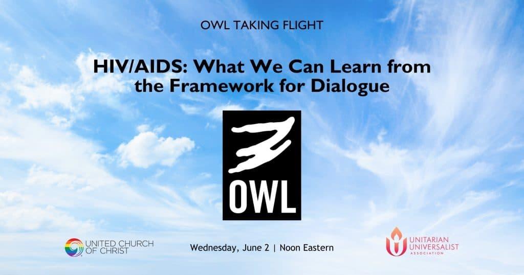 OWL-Taking-Flight-June-2021-WordPress.jpg