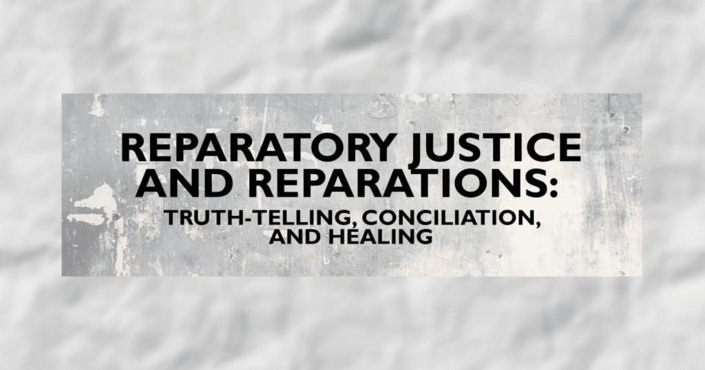 ReparationsWebinarLogo210609