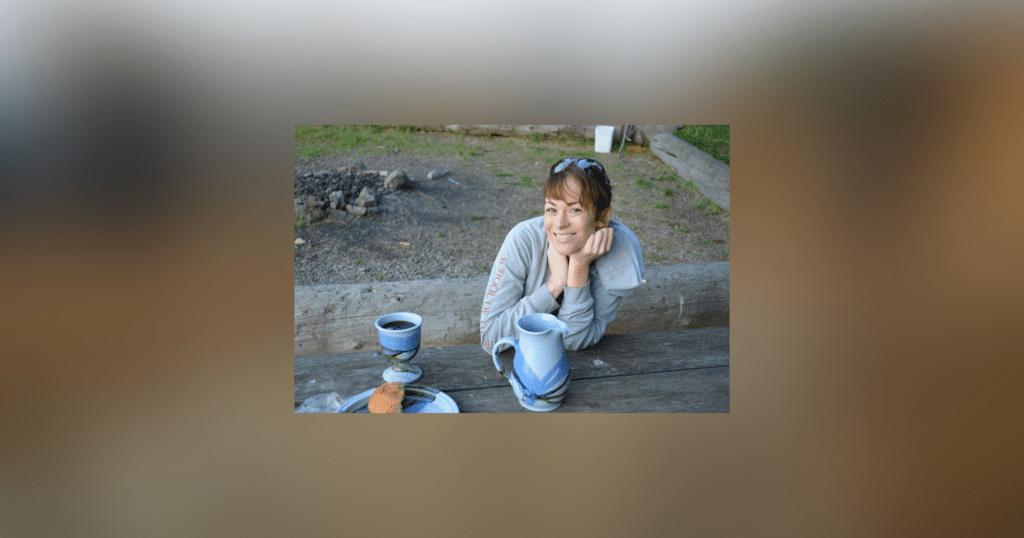 IreneHassanW/Communion