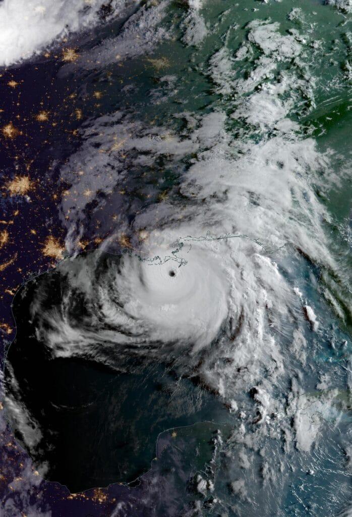 HurricaneIdaAug.29.2021