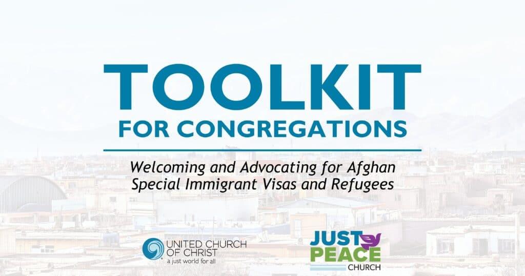 AfghanRefugeeTookitImageSept2021