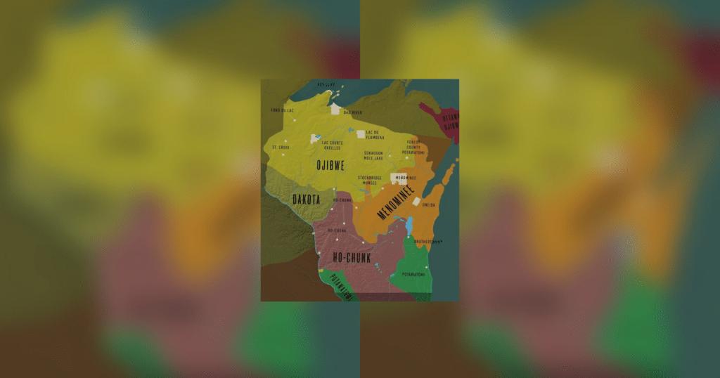 IndigenousPeoplesMapWisc