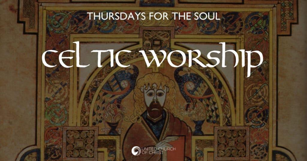 Celtic Worship WP