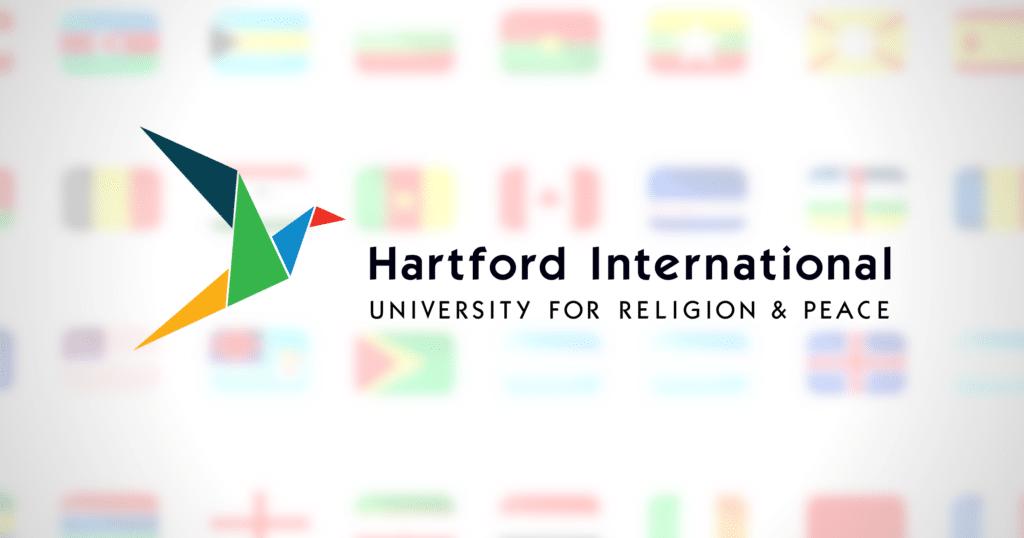 HartfordInt'lLogo2020