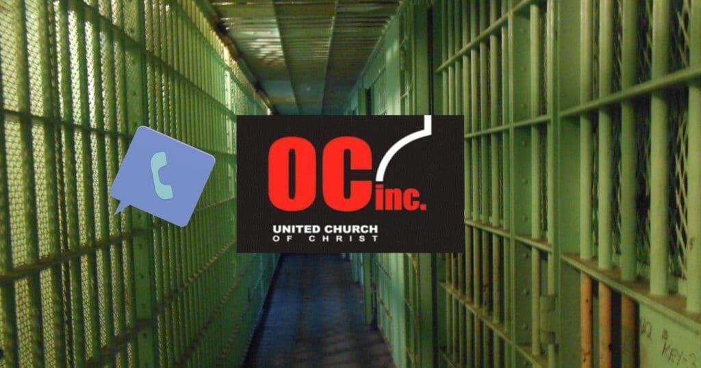 PrisonPhone$OCInc2021