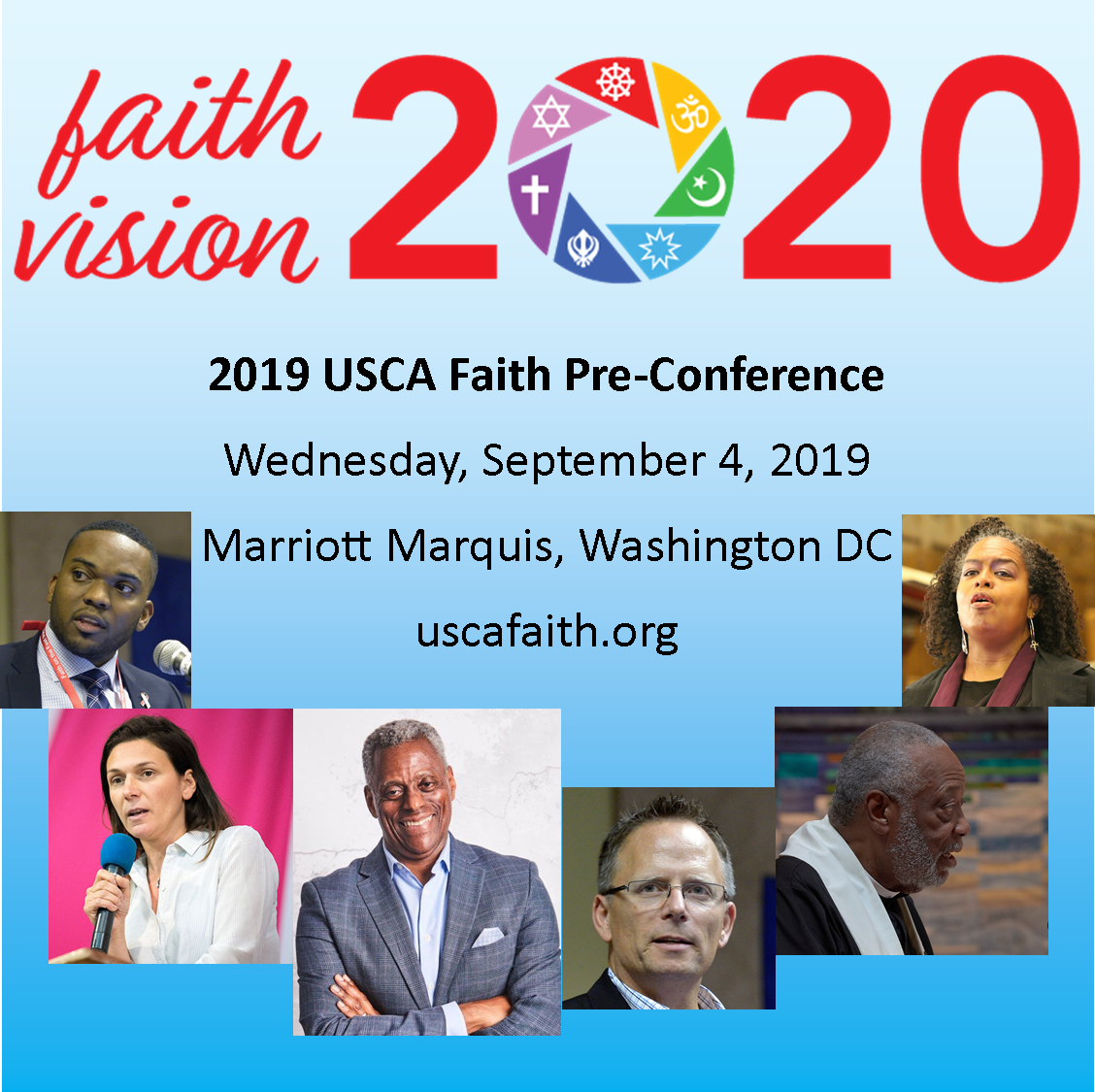 USCAFaith2019-promo-sq.png